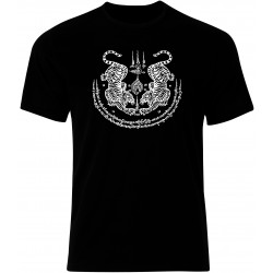 Thai Tiger T-Shirt